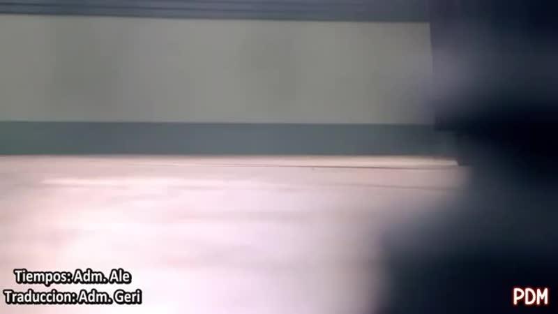 Ailee Don't Touch Me MV Sub Español Hangul Roma HD.mp4