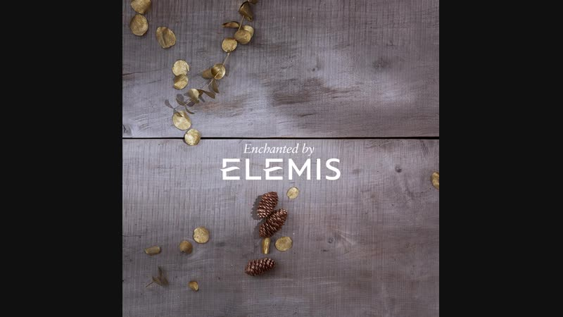ELEMIS_HOLIDAY18_ANIMATION_FRANG_STARS_LR