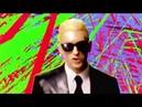 Eminem Rap God Russian version