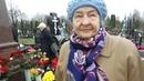 Валентина Павлівна Бузина про четверті роковини вбивства сина