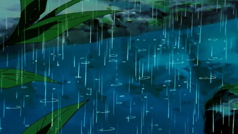 K Ø M E R - rainy season 001.