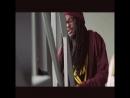 Struggle Da Preacher Young Noble Hussein Fatal - Съёмки клипа 365 grind