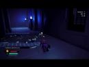 Necropolic 1 -Топовый лут!