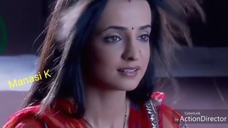 Arnav ❤️ Khushi - Beautiful Eyelocks👀👀😍😍(On Request Of My Cutipie JANHAVI)