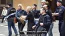 Wake up Europe - YouTube