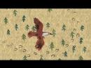 Культура индейцев Северной Америки начала 19 века Автор Анна Святенко Санкт Петербургский государственный институт кино и теле