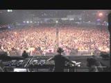Armin van Buuren @ 808 FESTIVAL @ A State Of Trance (Bangkok, Live Park Rama 9, 08.12.2018)