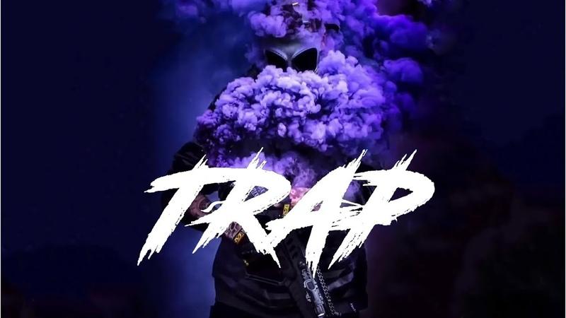Best Trap Music Mix 2019 ⚠ Hip Hop 2019 Rap ⚠ Future Bass Remix 2019 18