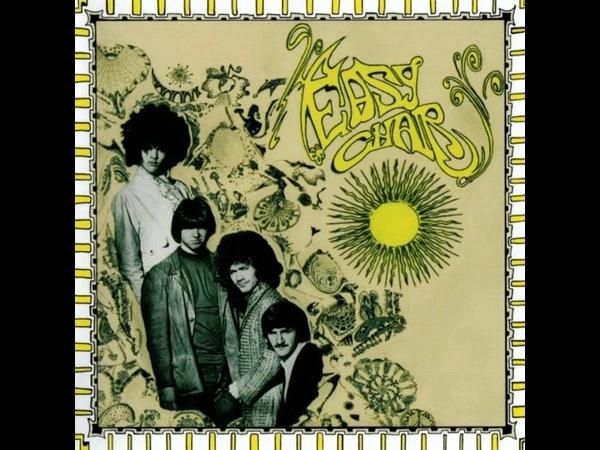 Easy Chair - Easy Chair 1968 (full album)