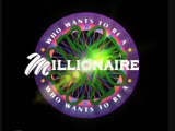 Who Wants To Be A Millionaire (South Africa) (19.03.2000) Fragment
