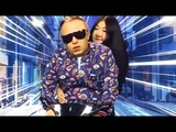 Витя АК - EBOO - Пародия на Элджей Suzuki