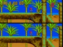 Sonic 3 - competition mode without bugs