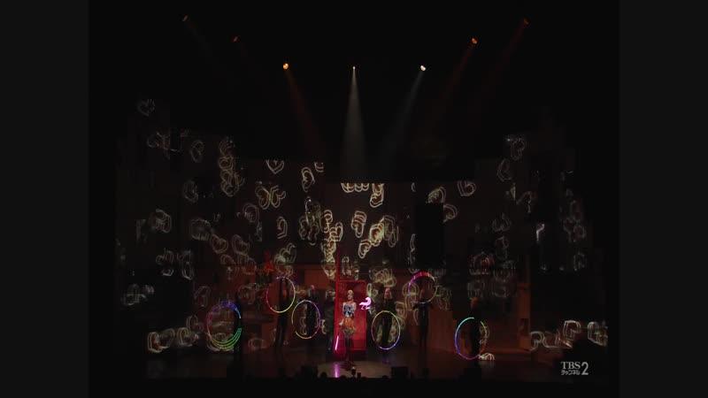 Sera Myu - Venus Intro Song (Team STAR) (NogiMyu)