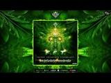 F.F.T. - Psychedelic Mandrake