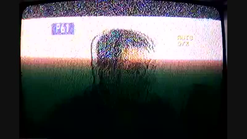Та сторона переключения аналоговых ТВ каналов Петербурга за 26-е октября, 2018-й год, в 12 часов, 11 минут