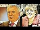 Die Groko pflastert den Weg des Deutschen Verderbens(Sergean