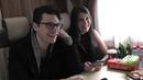 Интервью с Брайаном Декартом и Амелией Роуз Блэр на Comic Con Russia 2018 [Detroit: Become Human]