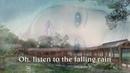 Rhythm Of The Rain - THE CASCADES - With lyrics