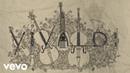 Vivaldi Argippo RV 697 Act 1 Se lento ancora il fulmine