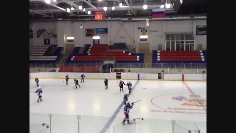Виталий Лубкин — Live