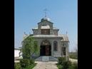 Балаклея.Рождества Пресвятой Богородицы храм(строительство)