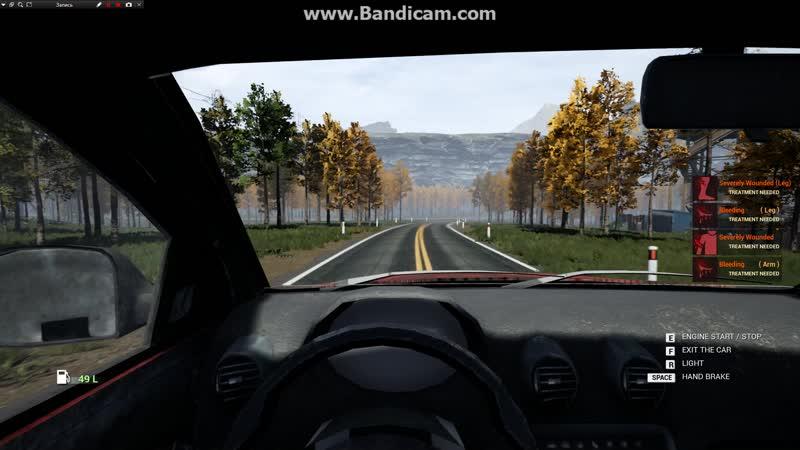 Bandicam 2018-10-15 23-09-30-574
