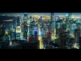 PPK - Resurrection (Mixon Spencer &amp Kuriev Edit) (httpsvk.comvidchelny)