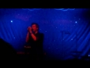 ANATHEMA (feat. Darren J. White) - Kingdom (Resonance Tour 2015, Wytwórnia Club, Łódź, Poland, 09.04.2015) (live video bootleg)