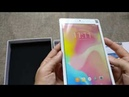 Unboxing Teclast P80 Pro Android Tablet