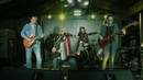 АНБ Бабкины опыты Rock and Roll Hoochie Koo Rick Derringer cover