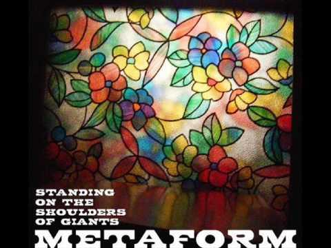 Metaform - I FeelGood