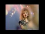 Маленькая женщина - Лариса Долина 1988