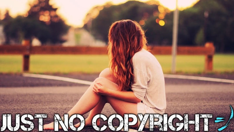 NO COPYRIGHT MUSIC [Electronic Music February 2019 Without Words] TeB Q - Expected Day