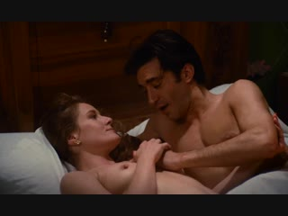 "Доминик санда (dominique sanda nude scenes in ""une chambre en ville"" 1982)"