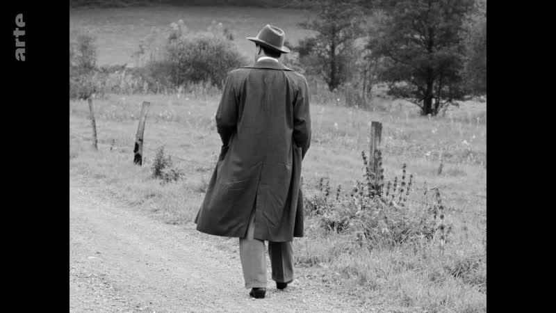 Fritz Lang - Le démon en nous-044038-000-A