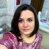 Yana Belova