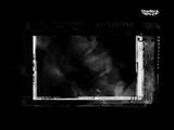 Meshuggah - Rational Gaze (First Version)