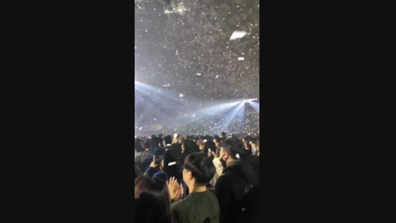 기립박수 - feat. 이준기 - 서일콘 아이유 by jongu_k