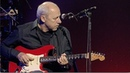 Mark Knopfler - Postcards From Paraguay AVO Session, 12.11.2007