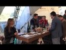 Всероссийский саммит виноделов — 2018 | Абрау-Дюрсо
