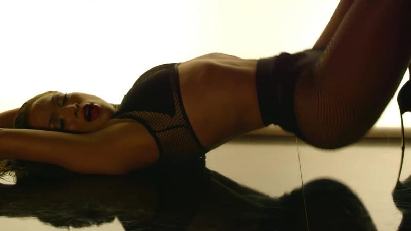 Jennifer Lopez - Booty ft. Iggy Azalea HDmix