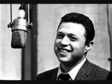 Steve Lawrence - Come Back Silly Girl (1960)