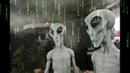 Anonymous - Goldstücke u. Außerirdische Steuerung