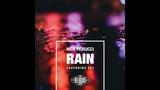 Nick Fiorucci - Rain feat. F51 (Deep &amp Moody Original Mix)