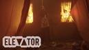 Azizi Gibson - Boo (Official Music Video)