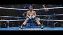 The southpaw Beast Motivation tribute with Jake Gyllenhaal Boxing Drama by Fboy
