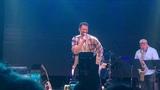 Hairspray medley - Matthew Morrison - Elsie Fest 2018 - NYC