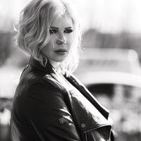 Anna Zakalashnyuk