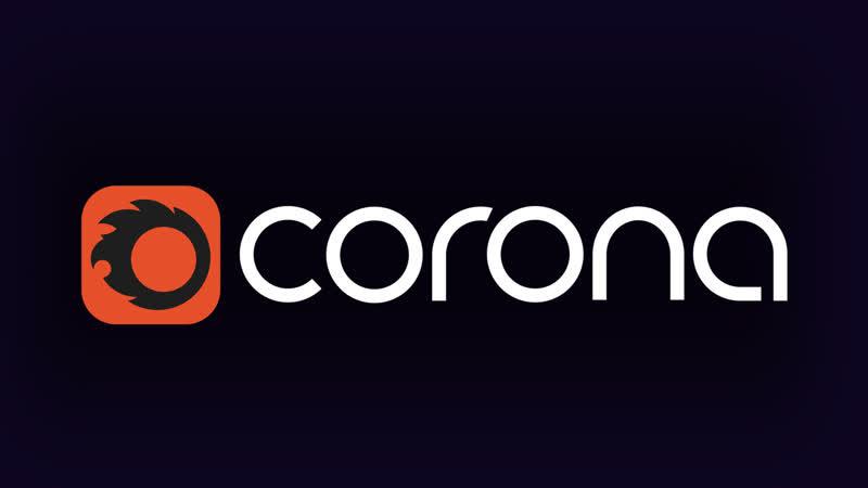Corona Interactive