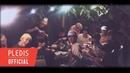[SPECIAL VIDEO] SEVENTEEN(세븐틴) - Holiday